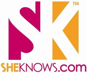 cooking-she-knows-logo