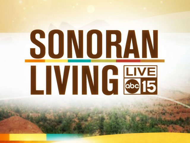 Sonoran Living Show
