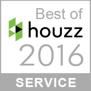 Simple Organized Solutions Wins Best of Houzz