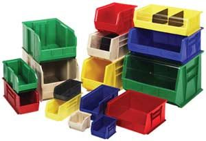 molded-plastic-bins