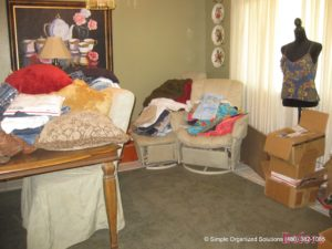 10-steps-clear-clutter-andrea-brundage-organizer-arizona
