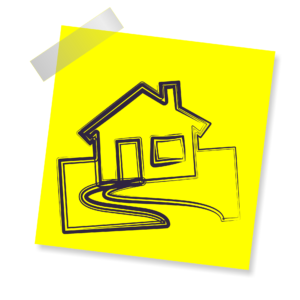 Credit: pixabay.com moving