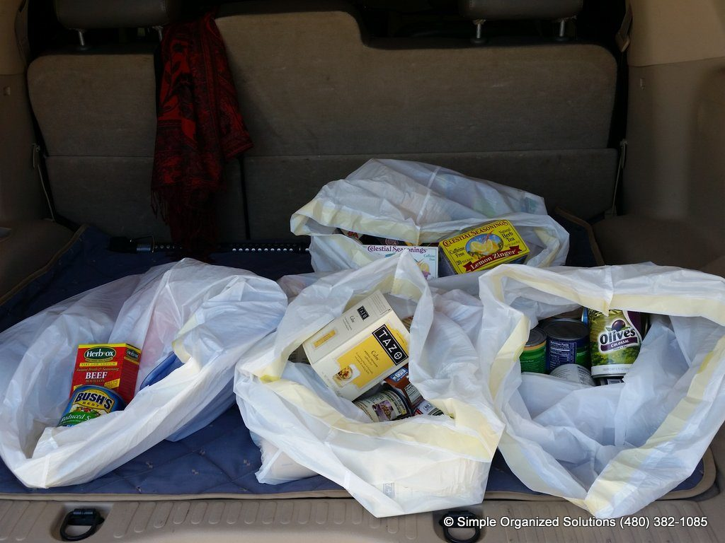 waste_food_donations_Andrea_Brundage_Professional_Organizer_Arizona
