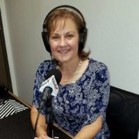 Andrea Brundage_on-air-001-200x300
