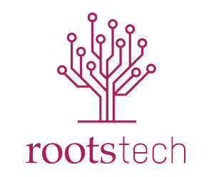 Rootstech Conference in Salt Lake City