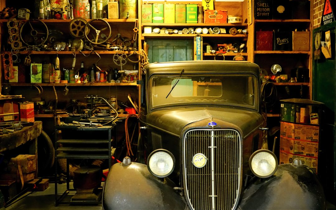 blog_organized garage_Andrea Brundage